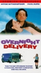 overnight_delivery_photo.jpg