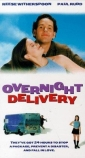 overnight_delivery_picture1.jpg