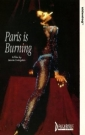 paris_is_burning_pic.jpg