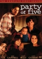 party_of_five_photo1.jpg