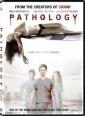 pathology_pic.jpg