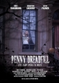 penny_dreadful_picture.jpg