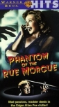 phantom_of_the_rue_morgue_photo.jpg