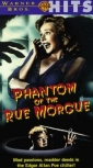phantom_of_the_rue_morgue_pic.jpg