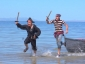 pirates_of_the_great_salt_lake_image.jpg