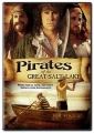 pirates_of_the_great_salt_lake_img.jpg