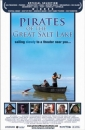 pirates_of_the_great_salt_lake_photo.jpg