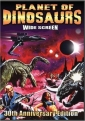 planet_of_dinosaurs_picture.jpg