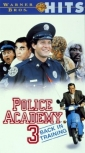 police_academy_3__back_in_training_picture1.jpg