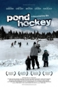 pond_hockey_picture.jpg