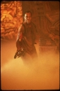 predator_2_photo1.jpg