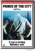 prince_of_the_city_pic.jpg