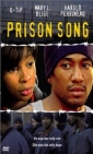 prison_song_image.jpg