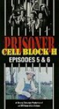 prisoner__cell_block_h_img.jpg