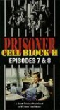 prisoner__cell_block_h_photo1.jpg