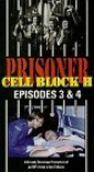 prisoner__cell_block_h_picture.jpg