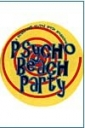 psycho_beach_party_picture.jpg