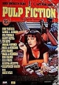 pulp_fiction_img.jpg