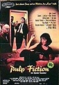 pulp_fiction_photo1.jpg