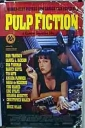 pulp_fiction_picture1.jpg