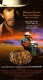 pure_country_image1.jpg