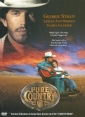pure_country_photo.jpg