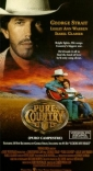 pure_country_picture1.jpg