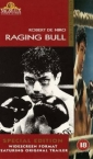 raging_bull_photo1.jpg