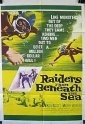 raiders_from_beneath_the_sea_picture.jpg