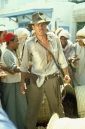 raiders_of_the_lost_ark_image1.jpg