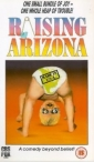 raising_arizona_image1.jpg