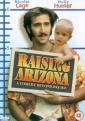raising_arizona_img.jpg