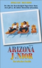 raising_arizona_photo1.jpg