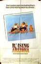 raising_arizona_picture.jpg