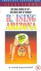 raising_arizona_picture1.jpg