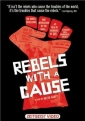 rebels_with_a_cause_photo.jpg