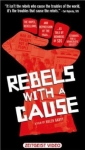 rebels_with_a_cause_picture.jpg