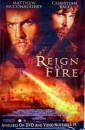 reign_of_fire_image1.jpg