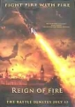 reign_of_fire_img.jpg