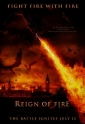 reign_of_fire_pic.jpg