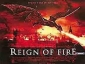 reign_of_fire_picture1.jpg