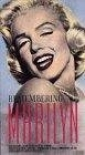 remembering_marilyn_img.jpg