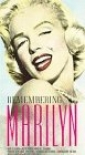 remembering_marilyn_picture.jpg