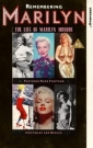 remembering_marilyn_picture1.jpg