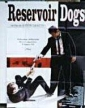 reservoir_dogs_image.jpg