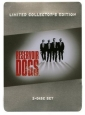 reservoir_dogs_image1.jpg