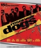 reservoir_dogs_photo1.jpg