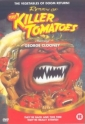 return_of_the_killer_tomatoes__photo.jpg