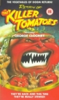 return_of_the_killer_tomatoes__picture1.jpg