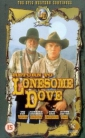 return_to_lonesome_dove_image.jpg